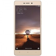 Redmi 3S ' 16GB RAM ' 2GB ROM ' Refurbished