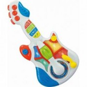 Chitara educativa Baby Mix Sing and Play