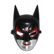 Masca petrecere Batman - Cod 61707
