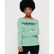 Superdry Havana långärmad tröja