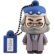 [Accessoires] Tribe Harry Potter USB Stick