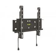 "Zidni nosač za LCD LED televizor do 37"", E20.B Barkan"