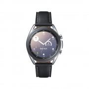 Samsung Galaxy Watch 3 Srebrny 41mm LTE (SM-R855FZSAEUE) - Srebrny 41mm LTE