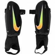 Aparatori unisex Nike Charge Guard SP2093-055