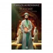 Hasday: El médico del califa