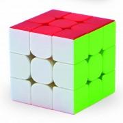 3x3x3 Cubo Mágico Qiyi Valk3 Poder - Vistoso