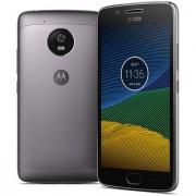Motorola Moto G5 (3GB/16GB) / 10 Months Brand Warranty
