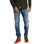 Lucky Brand 121 Heritage Slim Fit Jeans SIERRA VIS