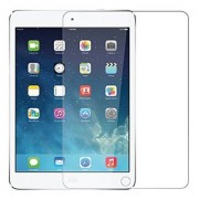 Argus Tempered Glass for iPad Air/ iPad Air 2/ iPad Pro (9.7 inch)