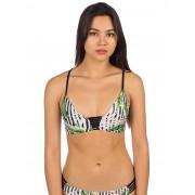 Body Glove Samoa Mina Bikini Top : black - Size: Small