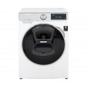 Samsung WW90M760NOA/EN Wasmachines - Wit