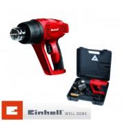 Pistola termica ad aria calda/Sverniciatore 2000W Einhell - TH-HA 2000/1