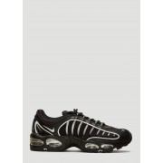 Nike Air Max Tailwind IV Sneakers in Black size US - 09