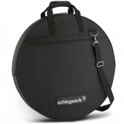 Schlagwerk Bolso for Frame Drums TA 6, 50 - 60 cm