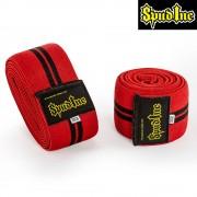 Spud Inc. Knee Wrap Regular / Kniebandagen 250 cm lang from SPUD Inc.