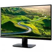 Acer KA270HAbid LED Monitor ZeroFrame ACR-1576