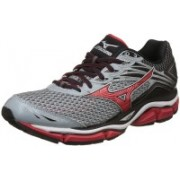 Mizuno WAVE PARADOX 3 Running Shoes For Men(Multicolor)