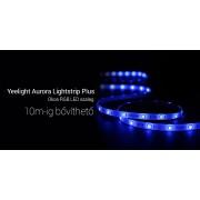 Yeelight Lightstrip Plus okos RGB LED szalag 2M