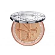 Dior Diorskin Nude Bronze Glow Luminizer 04-Powder 6 g