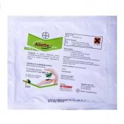Fungicid Aliette 80 WG 200 GR