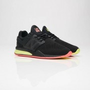 New Balance Ms247 Black