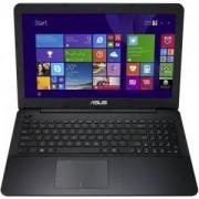 Лаптоп ASUS K555LF-XO012D, i5-5200U, 15.6/ASUS K555LF-XO012D /15/I5-5200