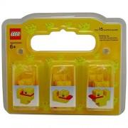 LEGO Ducks/Lego Duck 3 pieces set ?Blister Pack Ver.? 852995