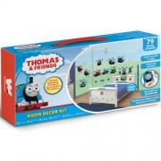 Kit Decor Thomas And Friends