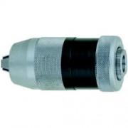 Format gyorstokmány jobbos,normál kivitel, 0,5-10mm,1/2 ×20