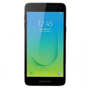 Galaxy J2 Core Dual SIM 8GB