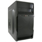 Carcasa desktop lc-power 2009MB (LC-2009MB-ON)
