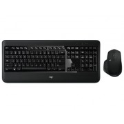 Logitech MX900 Performance - Combo