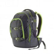 Satch Pack Schulrucksack Phantom #SAT-SIN-003-802