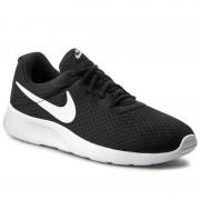 Обувки NIKE - Tanjun 812654 011 Black/White