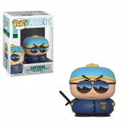 Pop! Vinyl Figura Funko Pop! Cartman - South Park