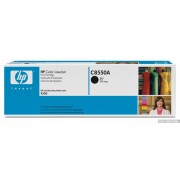 HP Color LaserJet 9500 Smart Print Cartridge, black (up to 25,000 pages) (C8550A)