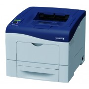 XEROX DocuPrint CP405d- A4 Colour Laser Printer, 35PPM, Duplex and network, 256MB, 550 sheets standard