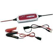 Autonabíjačka XC 0,8 1,2-100Ah 6V