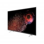 Pantalla Aiwa AWTV-40FHD SmartTv 1080p - Negro
