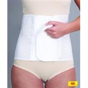 Centura abdominala aerata 24cm Pani Teresa