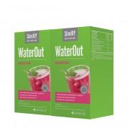 SlimJOY WaterOut: 1+1 gratis