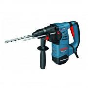 Ciocan rotopercutor SDS-plus Bosch GBH 3-28 DRE