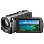 Sony HDR-CX116 8GB, B