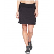 The North Face On the Go Skirt TNF Black