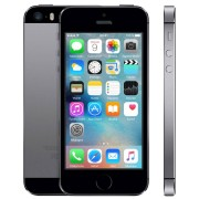 Apple Iphone 5s 16 Gb - Rigenerato (Categoria A+) - Grigio Siderale