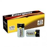 Energizer 12 x bateria alkaliczna Energizer Industrial LR20 D