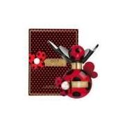Marc Jacobs Dot Eau de Parfum - 100ML