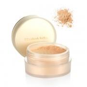 Elizabeth arden ceramide skin smoothing loose powder cipria 03 medium