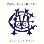 Paul McCartney - Ecce Cor Meum (0094637042427) (1 CD)