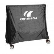 Husa masa tenis Cornilleau Premium Gri